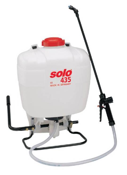 Solo 20 Litre-SOLO-435
