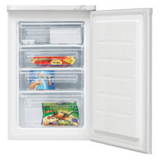 WFM0900WC Westinghouse Bar Freezer