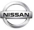 nissan logo website-100
