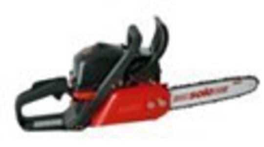 Solo Chainsaws from $695.00
